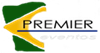 Premier Brasil Eventos