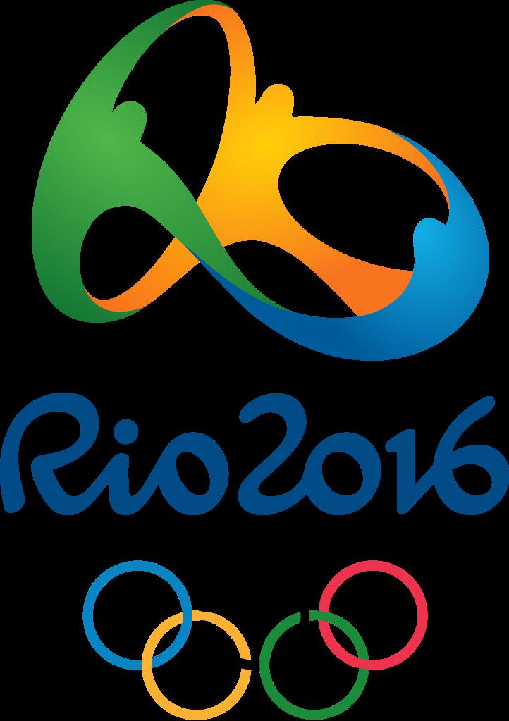 Premier Brasil Eventos nos Jogos Olímpicos 2016