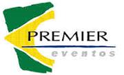 Premier Brasil Eventos, Produtora de Eventos, Ag�ncia de Eventos, Tradu��o Simult�nea, Tradu��o Juramentada, S�o Paulo SP