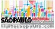 Premier Brasil Eventos