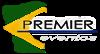 Premier Brasil Eventos - Agência de Eventos Corporativos