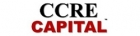 CCRE Capital