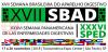 Evento internacional medicina gastroenterologia - Tradução simultânea