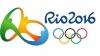 Estamos com a ASICS nos Jogos Olímpicos Rio 2016