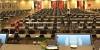Organização de congressos e conferências com traduções - Premier Brasil Eventos
