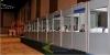Locação equipamentos para tradução simultânea - Premier Brasil Eventos