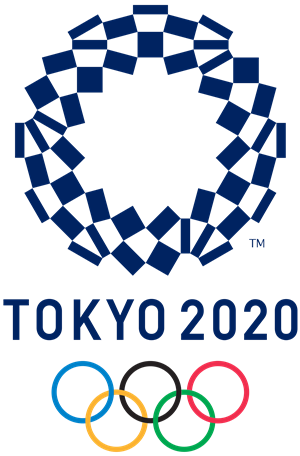 Premier Brasil Eventos Tokyo 2020