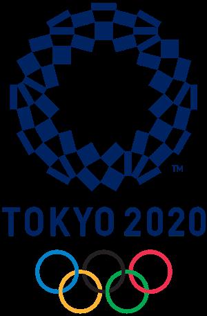 Global Celebrity Traduções Tokyo 2020