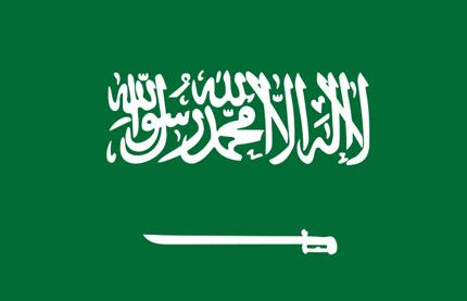Tradução Simultânea, Consecutiva, Juramentada, Versão Idioma Árabe