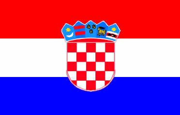 Tradução Simultânea, Consecutiva, Juramentada, Versão Idioma Croata