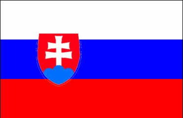 Tradução Simultânea, Consecutiva, Juramentada, Versão Idioma Eslovaco
