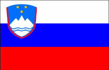 Tradução Simultânea, Consecutiva, Juramentada, Versão Idioma Esloveno