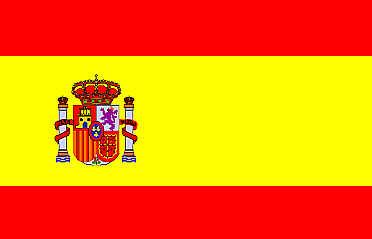 Tradução Simultânea, Consecutiva, Juramentada, Versão Idioma Espanhol