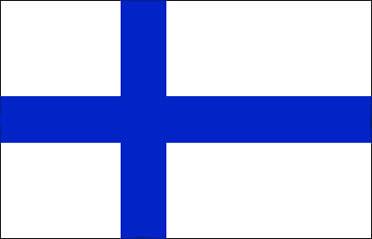 Tradução Simultânea, Consecutiva, Juramentada, Versão Idioma Finlandês