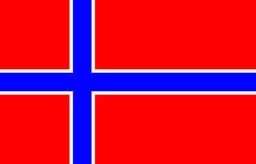 Tradução Simultânea, Consecutiva, Juramentada, Versão Idioma Norueguês