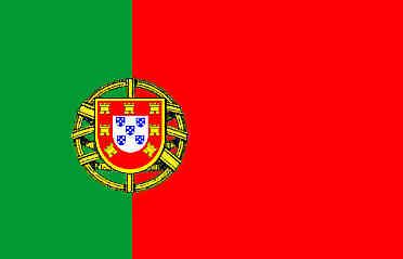 Tradução Simultânea, Consecutiva, Juramentada, Versão Idioma Português Portugal
