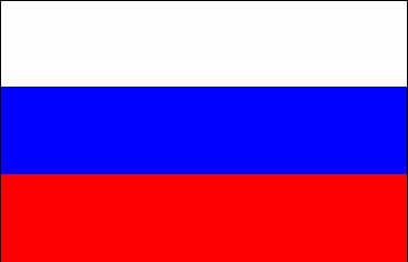Tradução Simultânea, Consecutiva, Juramentada, Versão Idioma Russo