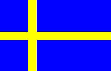 Tradução Simultânea, Consecutiva, Juramentada, Versão Idioma Sueco