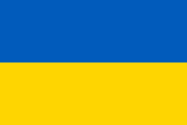 Tradução Simultânea, Consecutiva, Juramentada, Versão Idioma Ucraniano